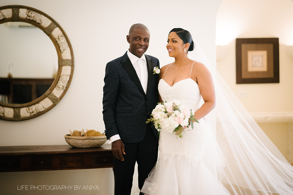 barbados-wedding-photography-the-soco-hotel-st.matthias-church-ka-05.png