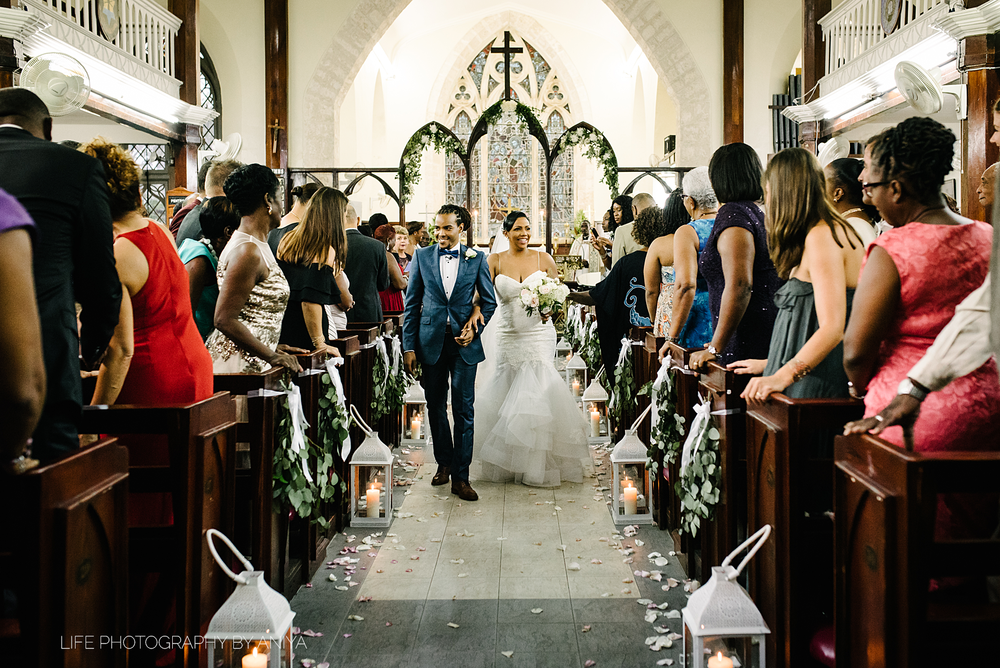 barbados-wedding-photography-the-soco-hotel-st.matthias-church-ka-06.png