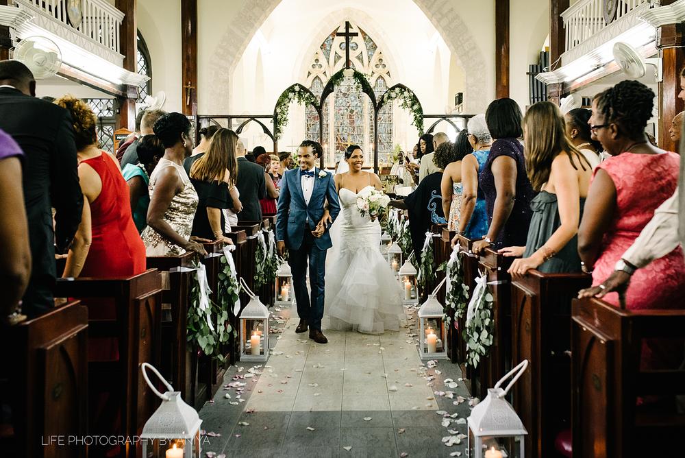 barbados-wedding-photography-the-soco-hotel-st.matthias-church-ka-06.png