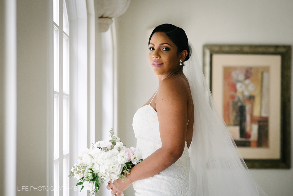 barbados-wedding-photography-the-soco-hotel-st.matthias-church-ka-04.png