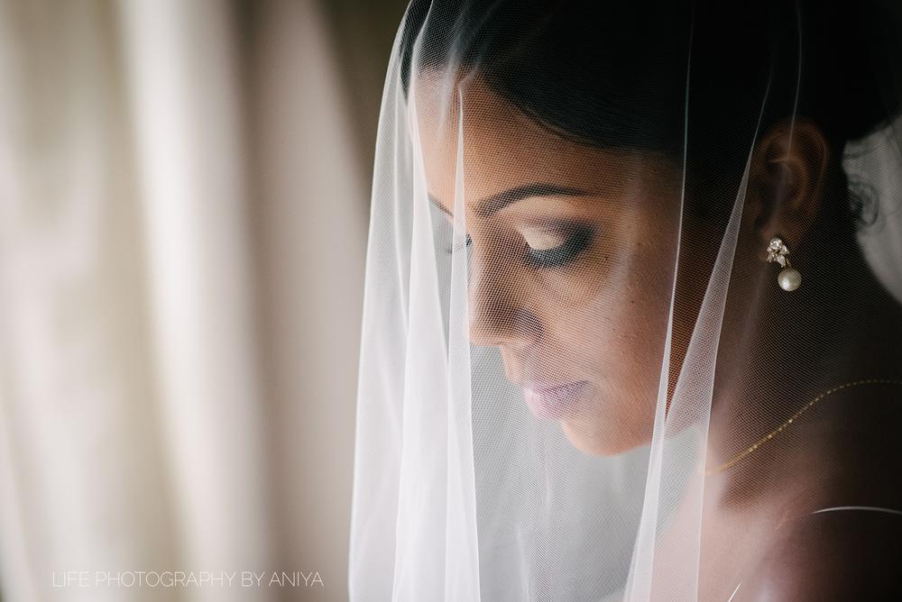 barbados-wedding-photography-the-soco-hotel-st.matthias-church-ka-02.png