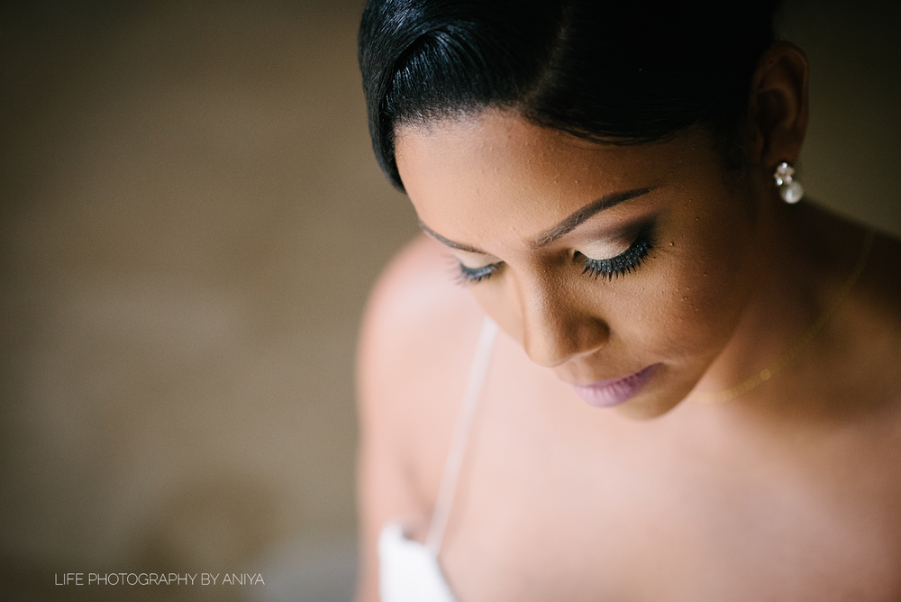 barbados-wedding-photography-the-soco-hotel-st.matthias-church-ka-00.png