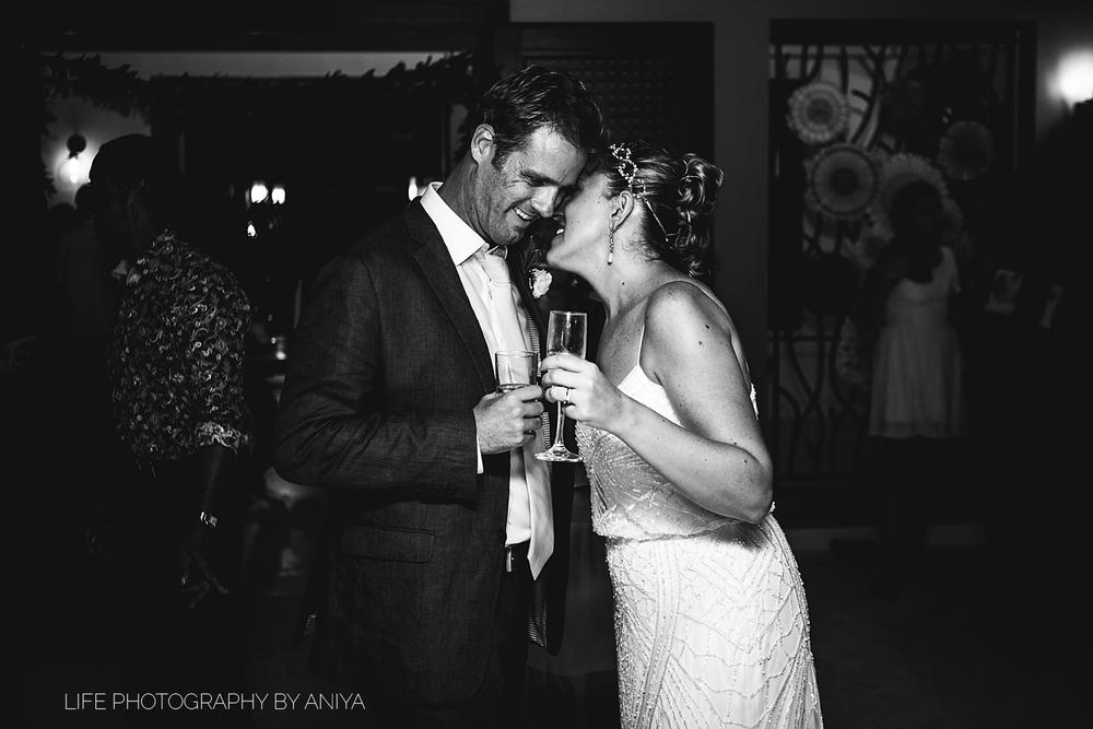 life-photography-by-aniya-tracey-diego-wedding-nov2016-c-107.png