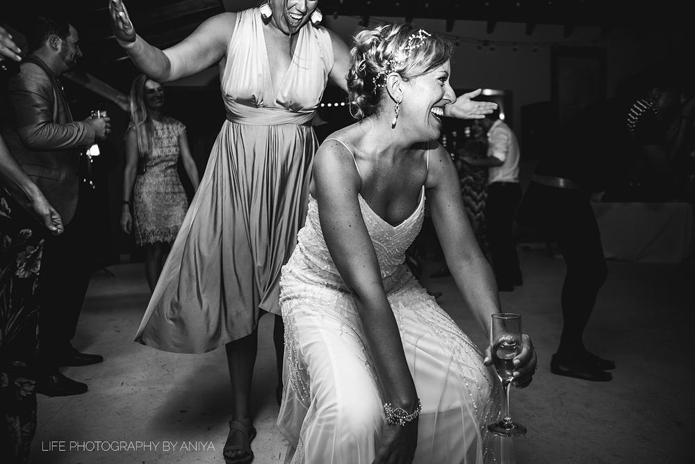 life-photography-by-aniya-tracey-diego-wedding-nov2016-c-111.png