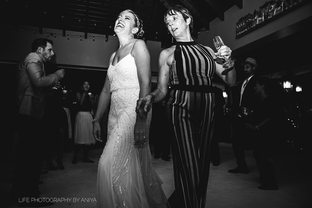 life-photography-by-aniya-tracey-diego-wedding-nov2016-c-069.png