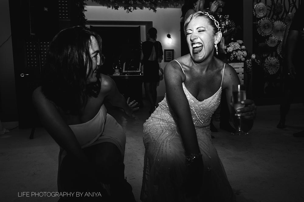 life-photography-by-aniya-tracey-diego-wedding-nov2016-690.png
