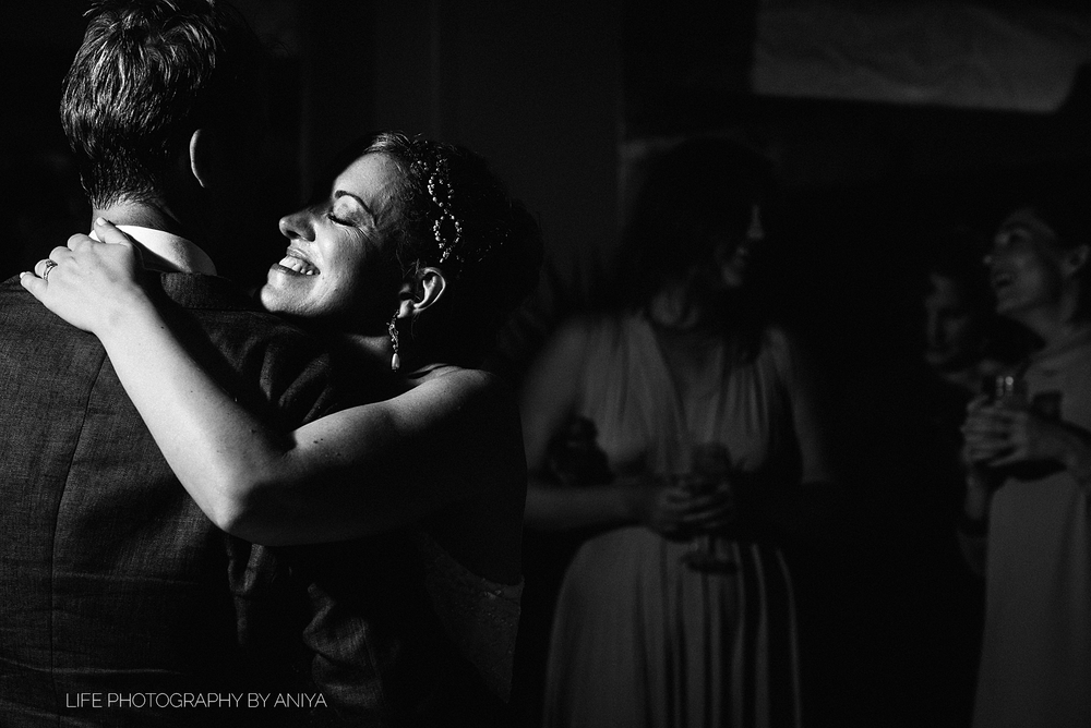 life-photography-by-aniya-tracey-diego-wedding-nov2016-638.png