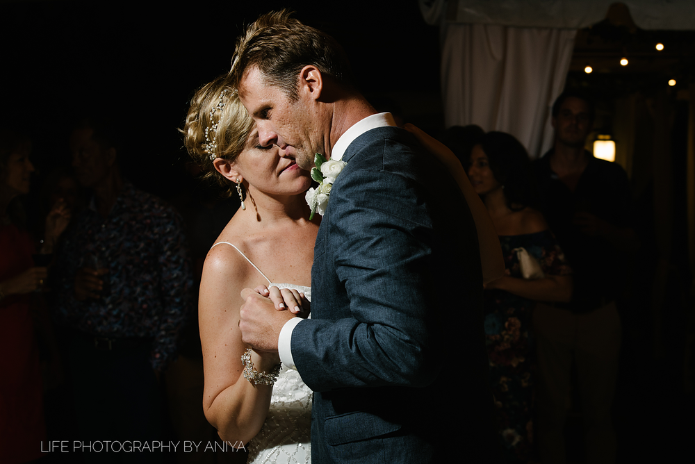 life-photography-by-aniya-tracey-diego-wedding-nov2016-633.png