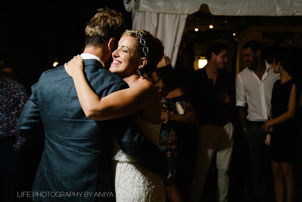 life-photography-by-aniya-tracey-diego-wedding-nov2016-630.png