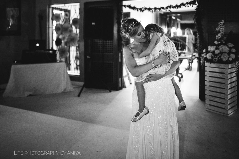 life-photography-by-aniya-tracey-diego-wedding-nov2016-590.png