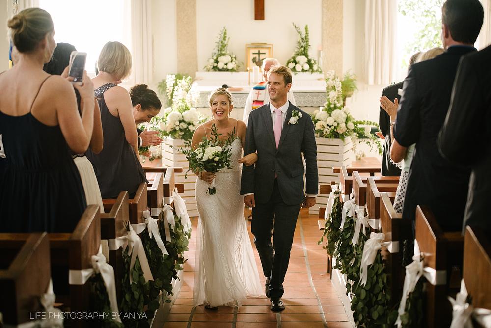 life-photography-by-aniya-tracey-diego-wedding-nov2016-441.png