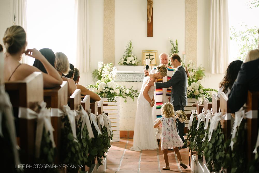life-photography-by-aniya-tracey-diego-wedding-nov2016-355.png