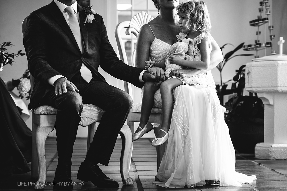 life-photography-by-aniya-tracey-diego-wedding-nov2016-334.png