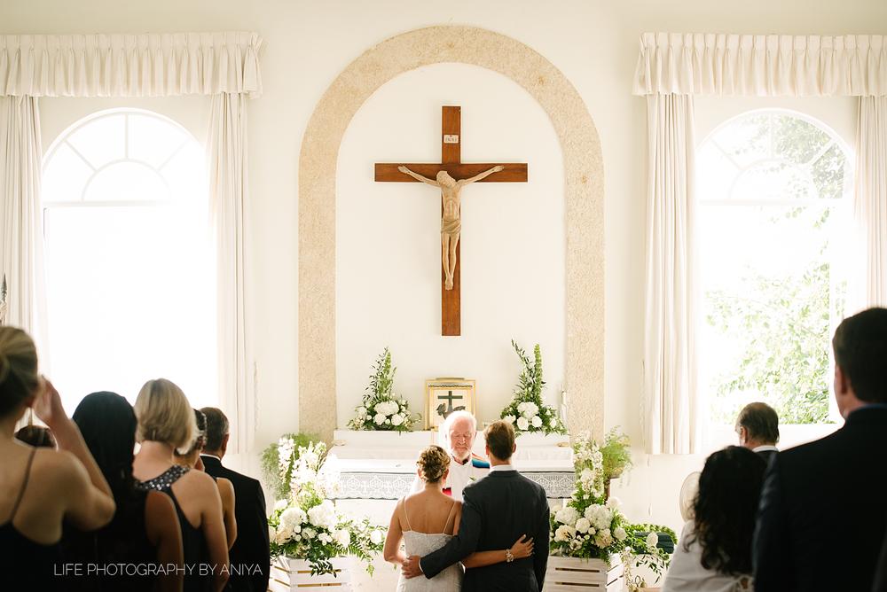 life-photography-by-aniya-tracey-diego-wedding-nov2016-284.png