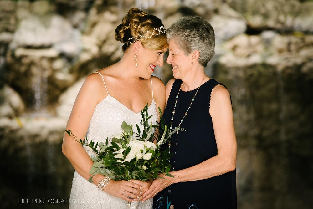 life-photography-by-aniya-tracey-diego-wedding-nov2016-217.png