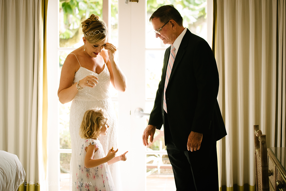 life-photography-by-aniya-tracey-diego-wedding-nov2016-177.png