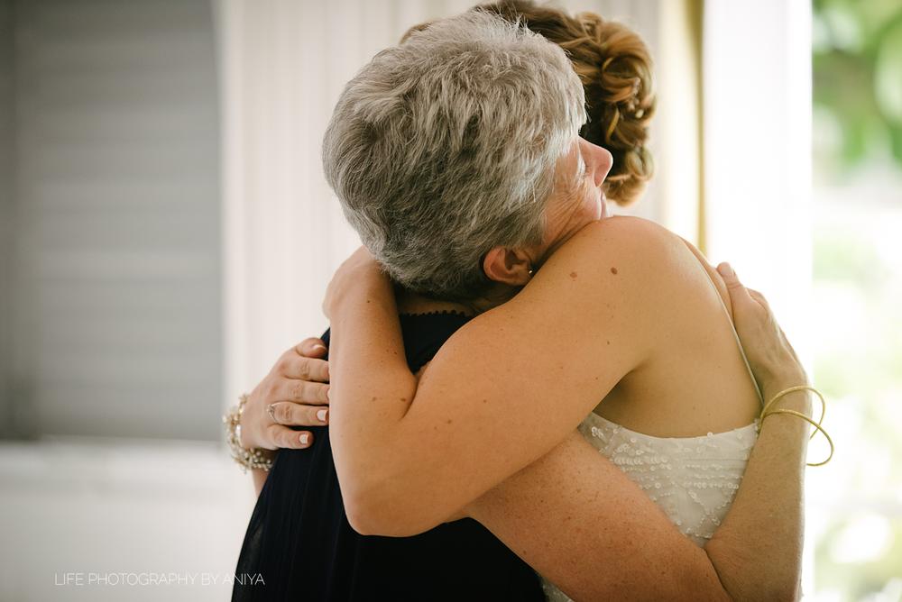 life-photography-by-aniya-tracey-diego-wedding-nov2016-142.png