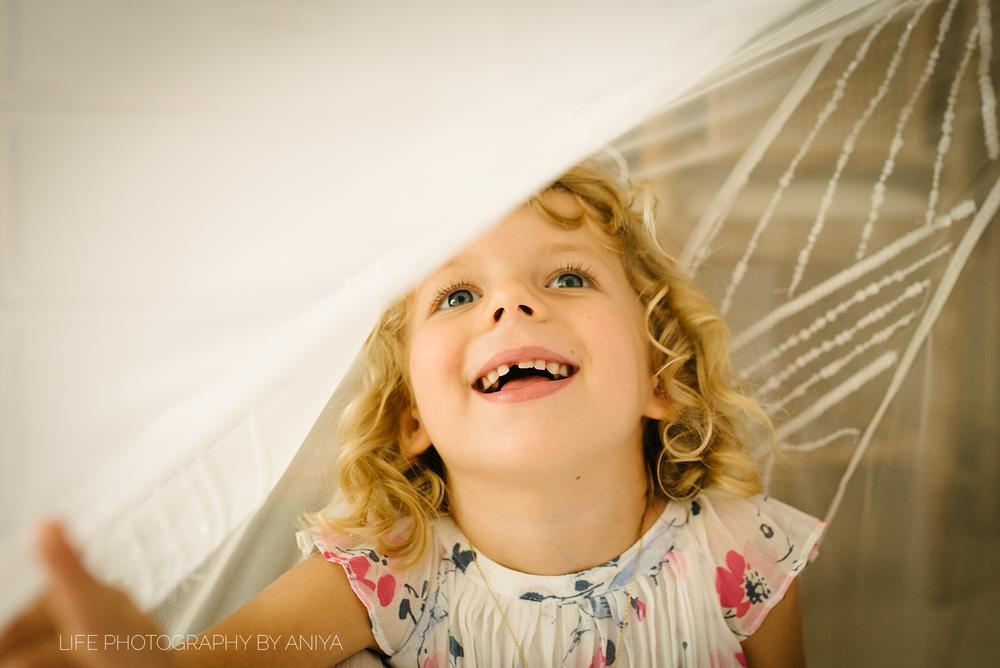 life-photography-by-aniya-tracey-diego-wedding-nov2016-136.png