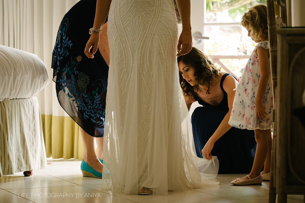 life-photography-by-aniya-tracey-diego-wedding-nov2016-134.png