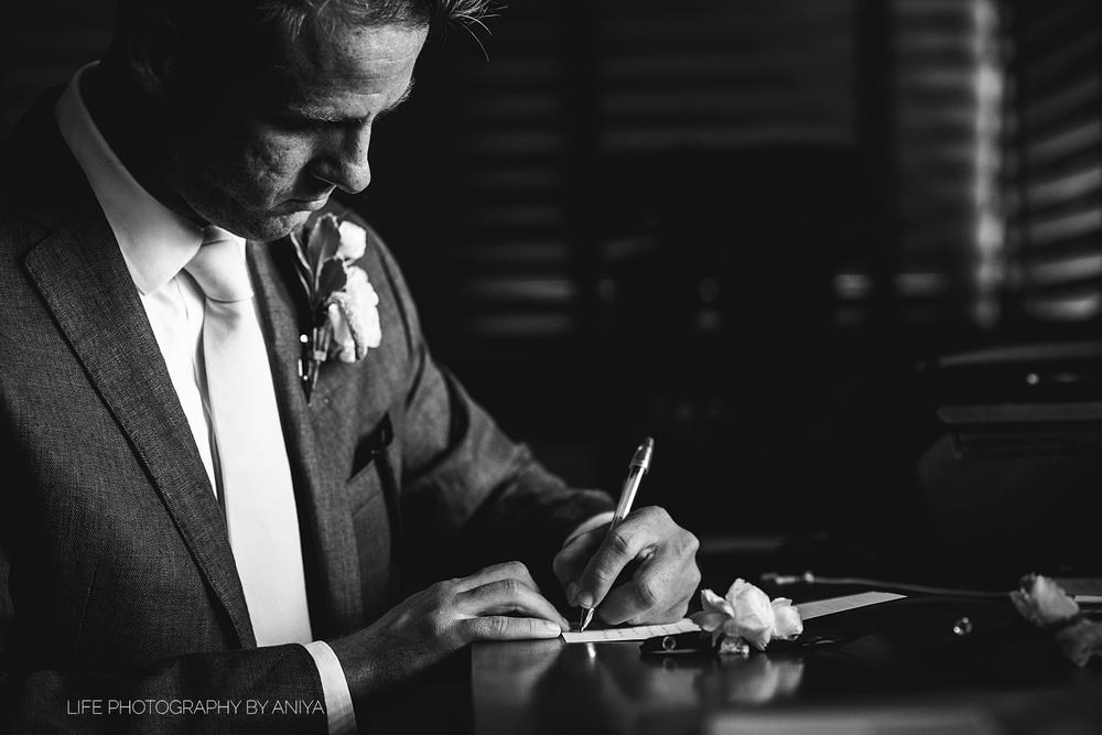 life-photography-by-aniya-tracey-diego-wedding-nov2016-131.png