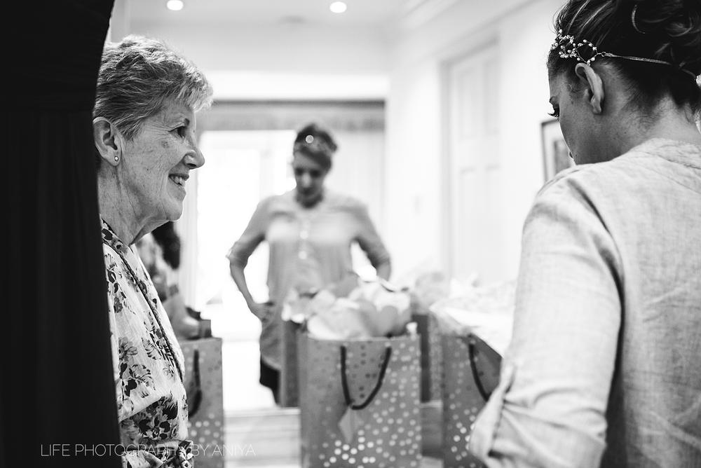 life-photography-by-aniya-tracey-diego-wedding-nov2016-011.png