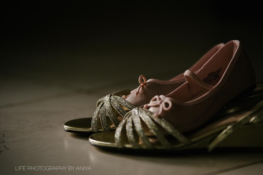 life-photography-by-aniya-tracey-diego-wedding-nov2016-039.png