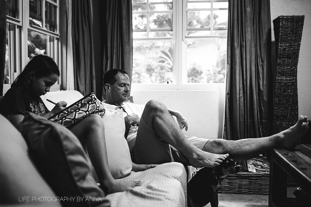 barbados-wedding-family-photography-hickey-014.png