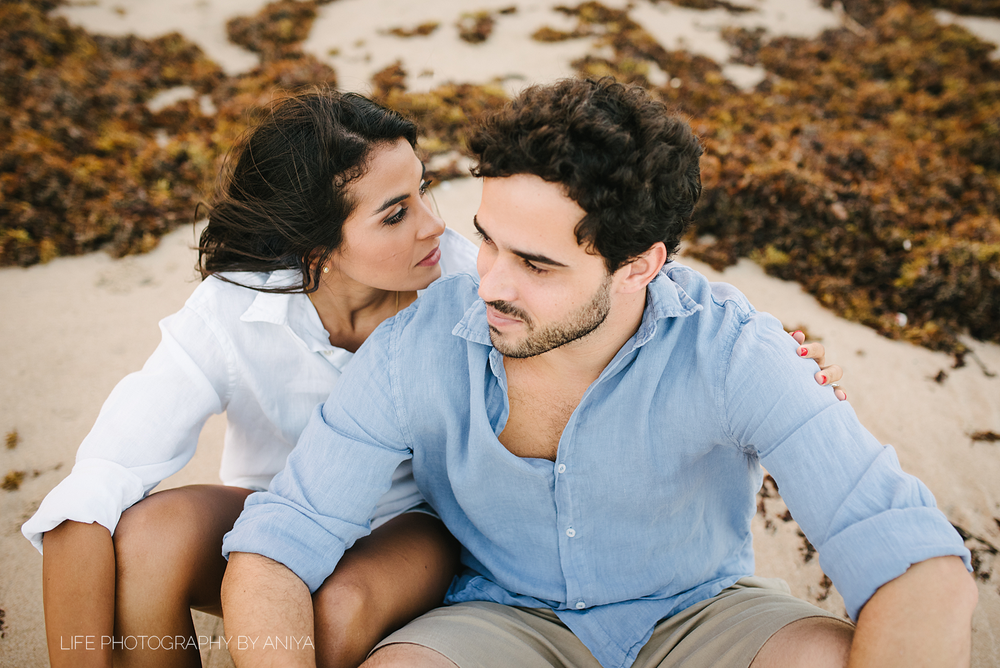 life-photography-by-aniya-amber-scott-engagement-dec-2016--76.png