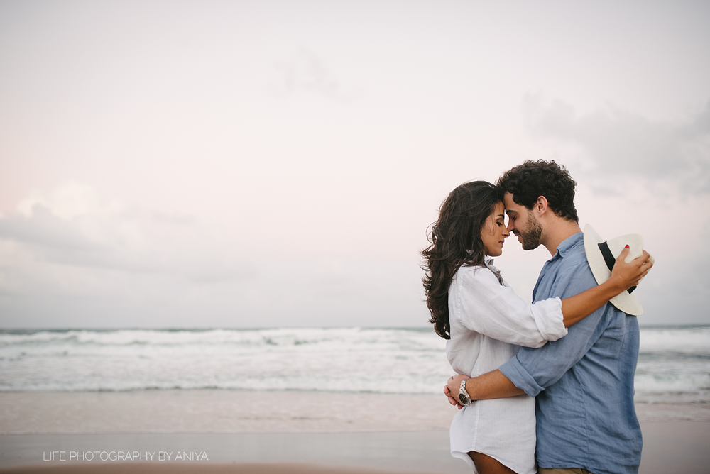 life-photography-by-aniya-amber-scott-engagement-dec-2016--60.png