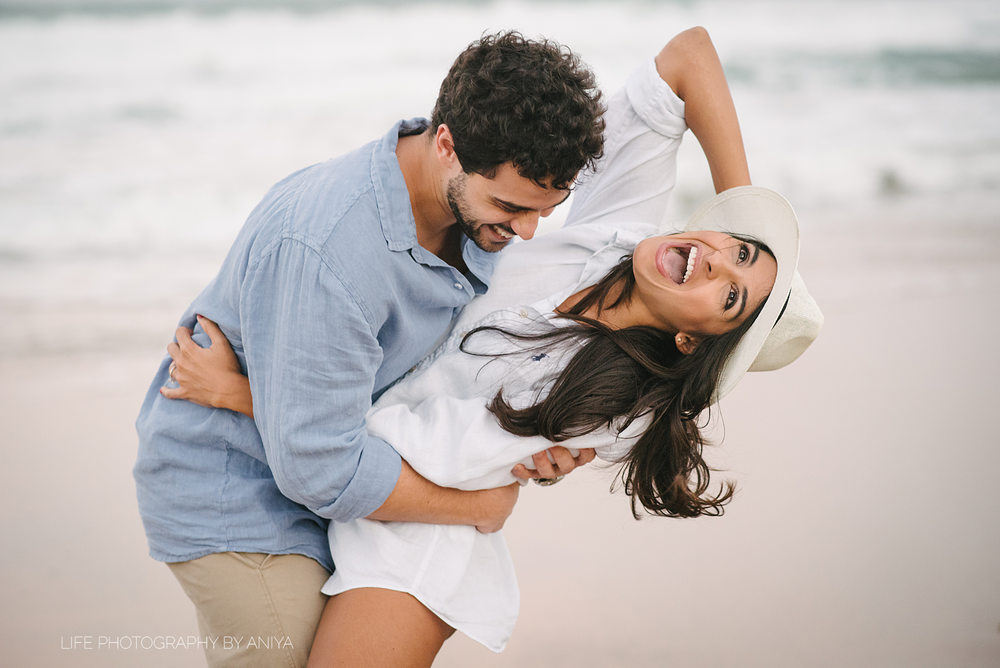 life-photography-by-aniya-amber-scott-engagement-dec-2016--58.png