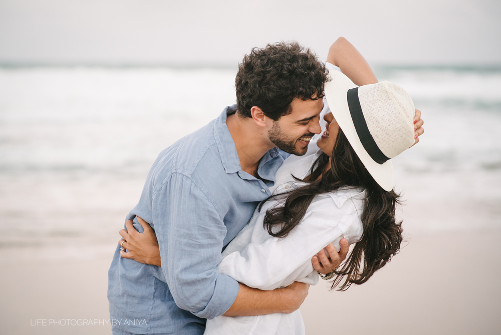 life-photography-by-aniya-amber-scott-engagement-dec-2016--56.png