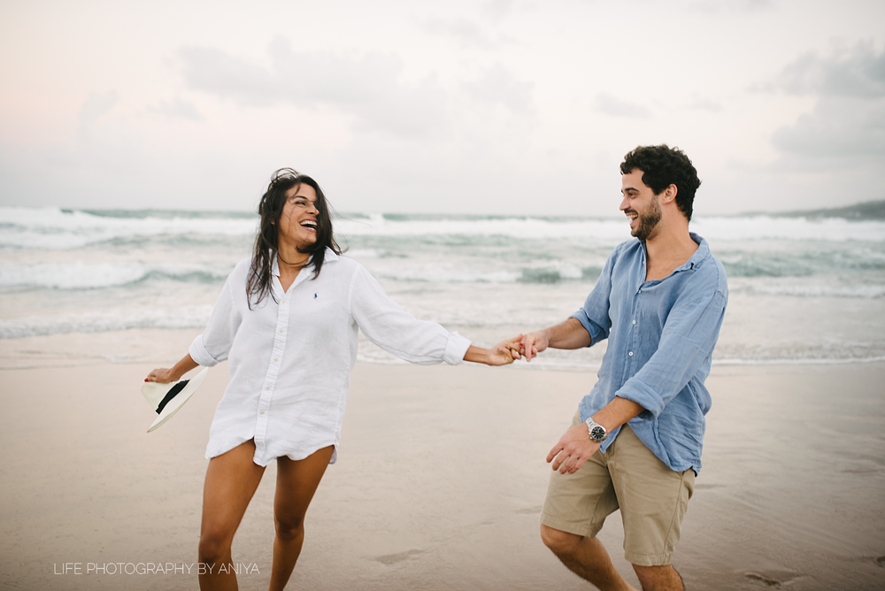 life-photography-by-aniya-amber-scott-engagement-dec-2016--49.png