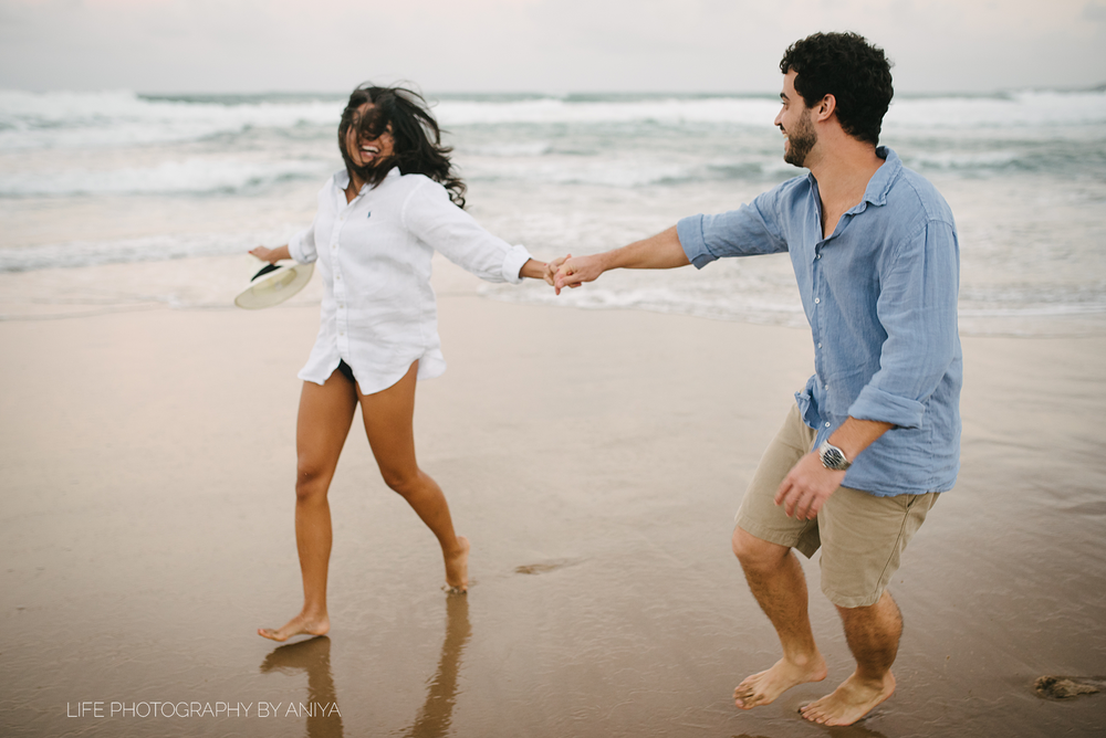 life-photography-by-aniya-amber-scott-engagement-dec-2016--48.png
