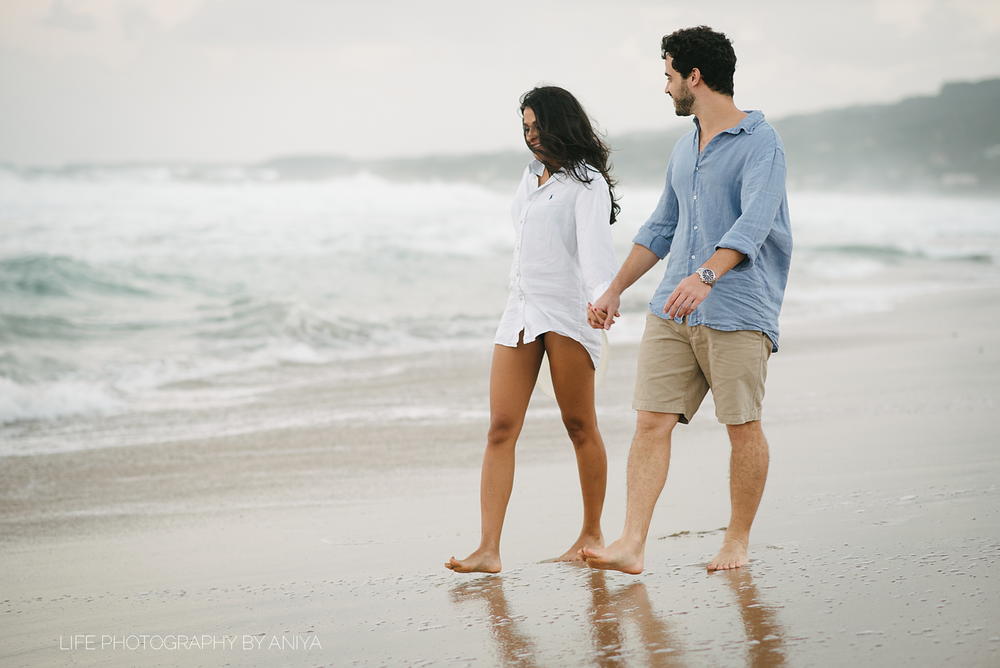 life-photography-by-aniya-amber-scott-engagement-dec-2016--43.png