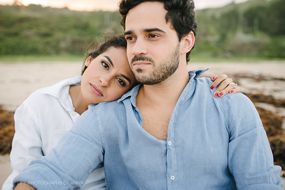 life-photography-by-aniya-amber-scott-engagement-dec-2016--32.png