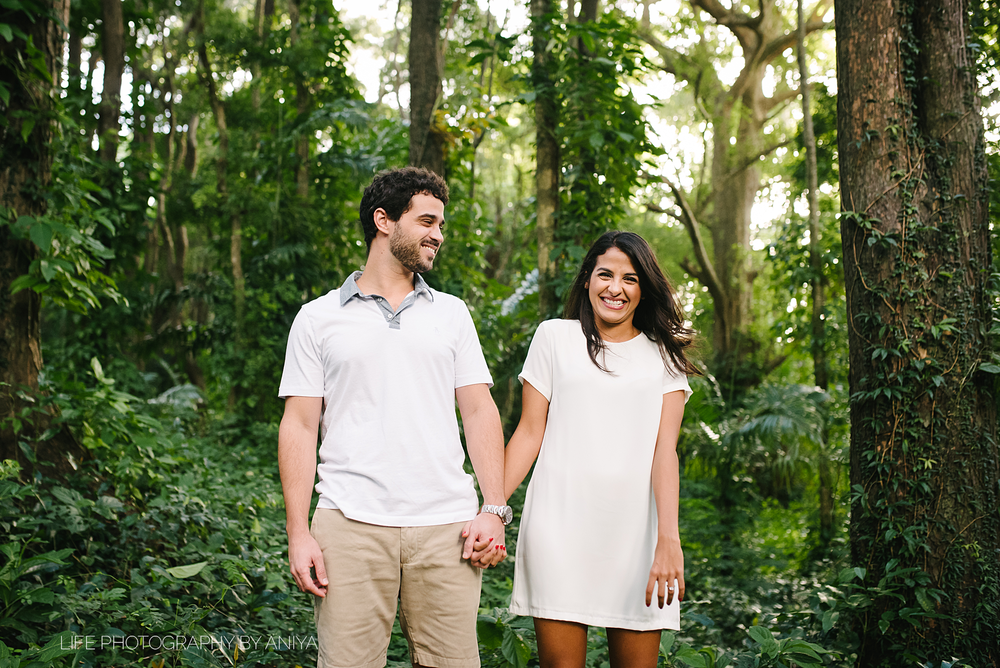 life-photography-by-aniya-amber-scott-engagement-dec-2016--19.png
