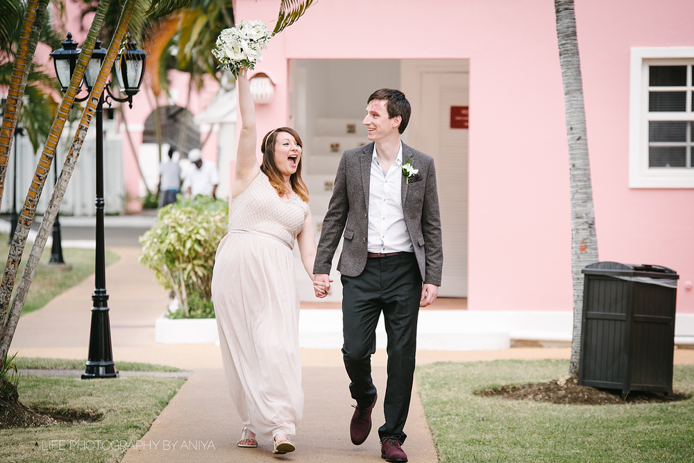 barbados-wedding-photography-southern-palms-hotel-la10.png