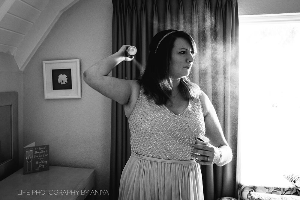 barbados-wedding-photography-southern-palms-hotel-la07.png