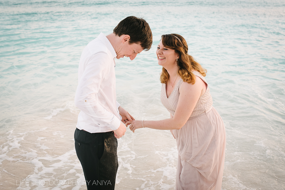 barbados-wedding-photography-southern-palms-hotel-la57.png
