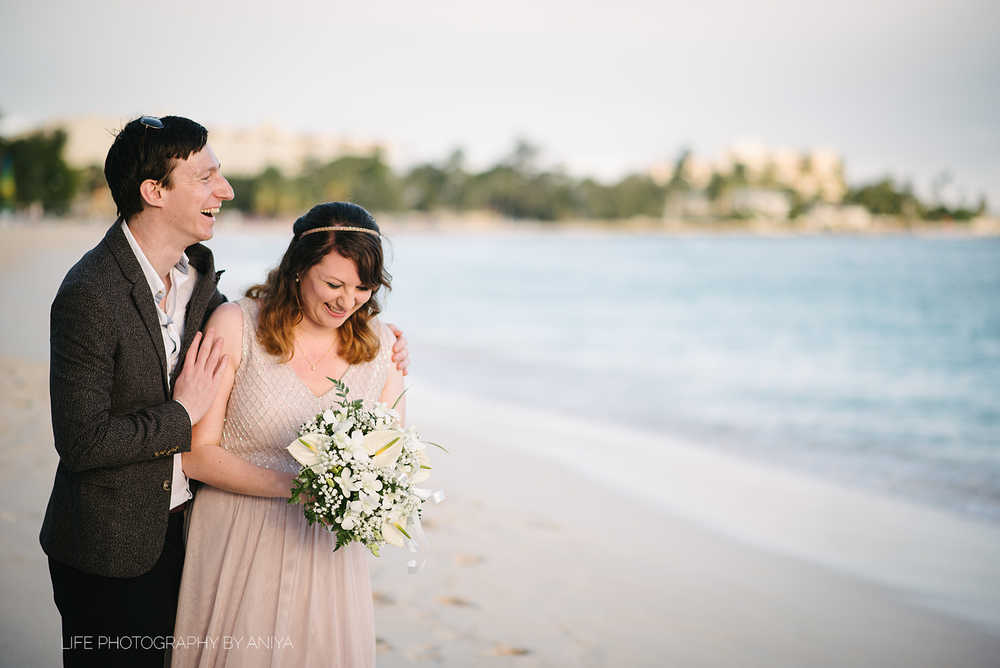barbados-wedding-photography-southern-palms-hotel-la47.png