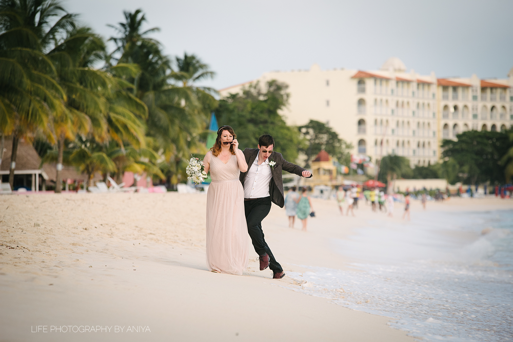 barbados-wedding-photography-southern-palms-hotel-la38.png