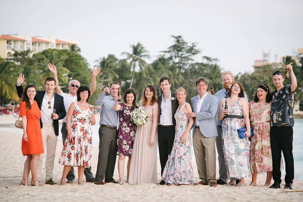 barbados-wedding-photography-southern-palms-hotel-la36.png