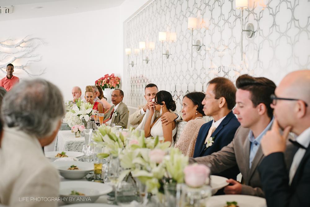 life-photography-by-aniya-lorena-gerren-wedding-c-87.png