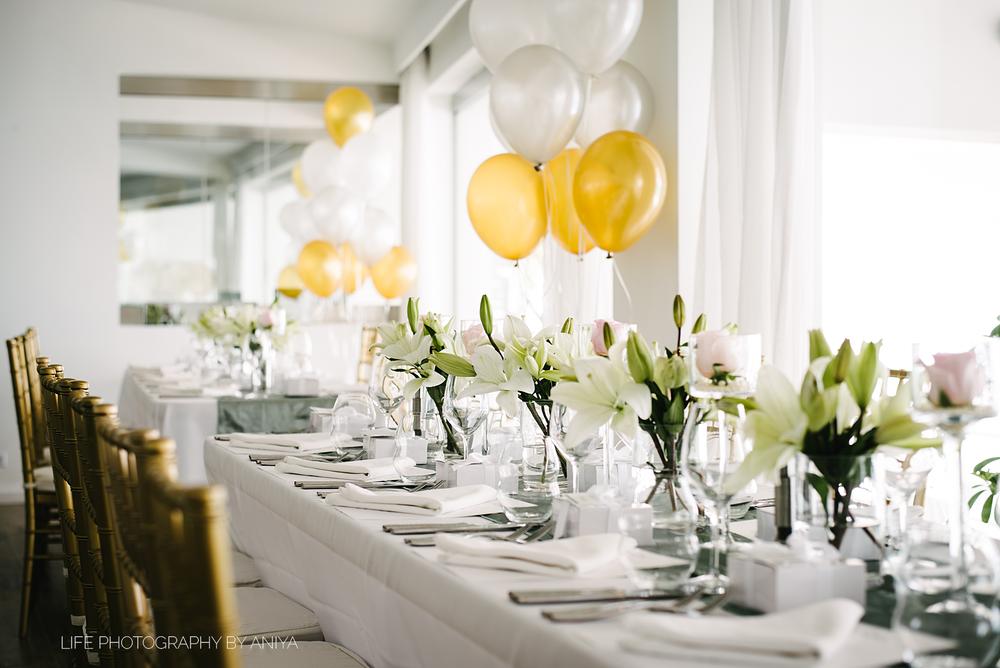life-photography-by-aniya-lorena-gerren-wedding-c-56.png
