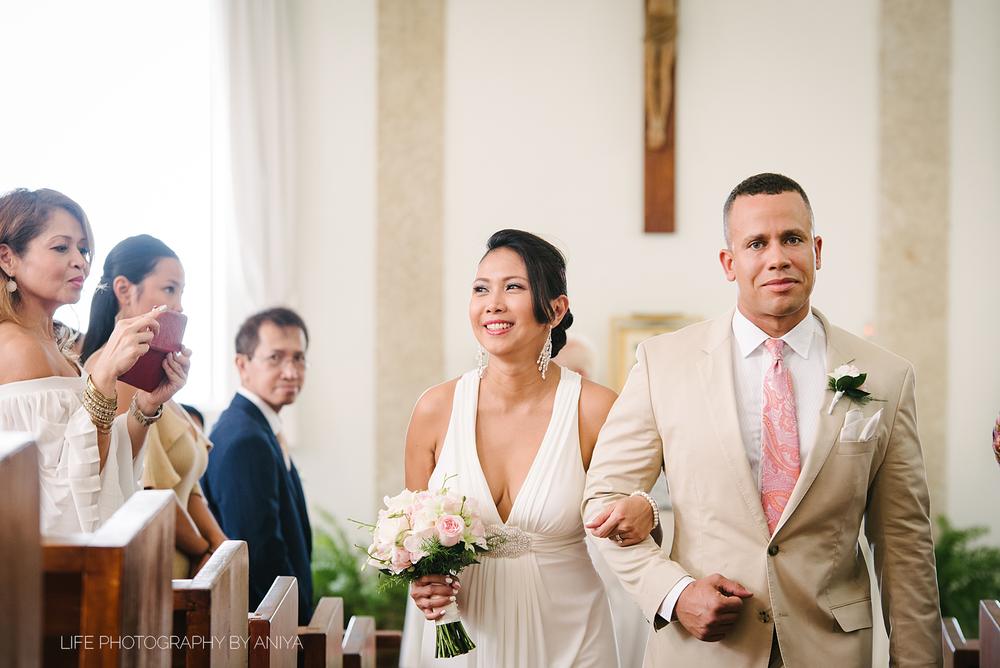 life-photography-by-aniya-lorena-gerren-wedding--92.png
