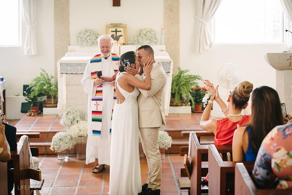 life-photography-by-aniya-lorena-gerren-wedding--66.png