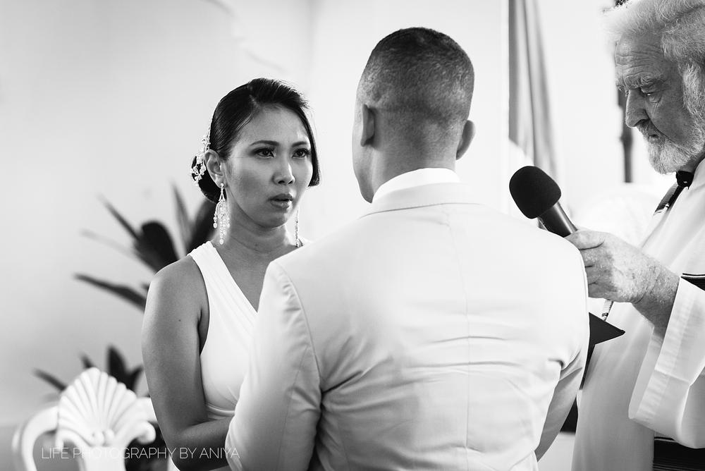 life-photography-by-aniya-lorena-gerren-wedding--60.png
