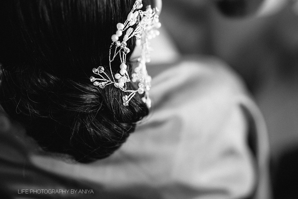 life-photography-by-aniya-lorena-gerren-wedding--6.png