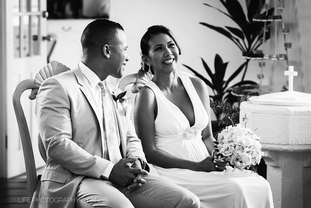 life-photography-by-aniya-lorena-gerren-wedding--49.png