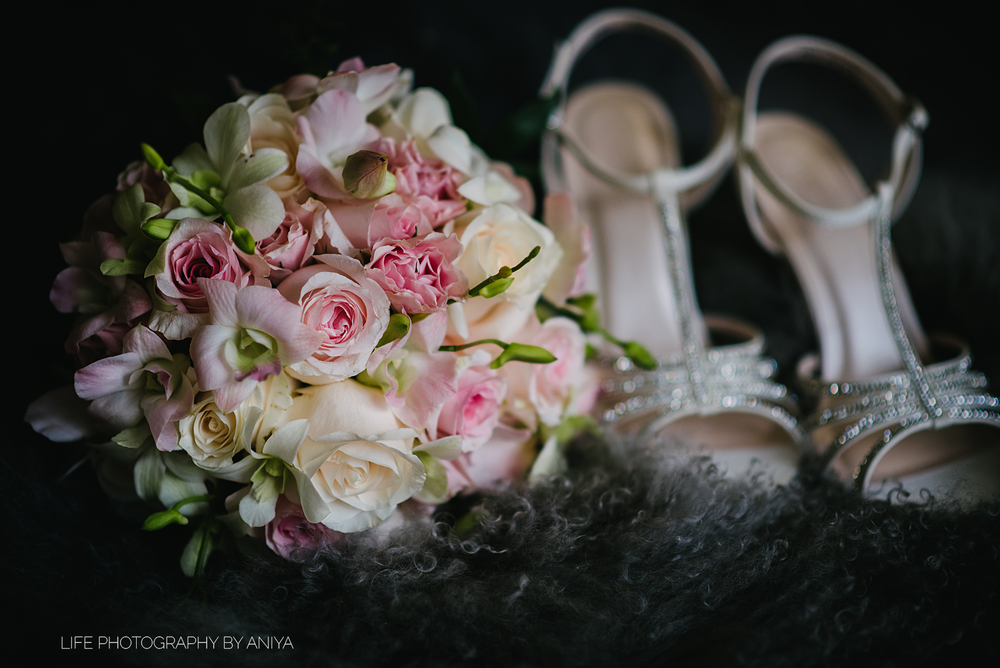 life-photography-by-aniya-lorena-gerren-wedding--5.png
